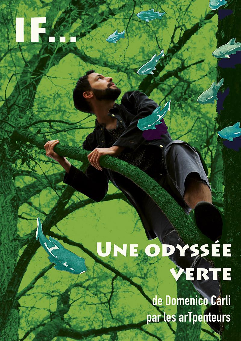 Cette image a un attribut alt vide ; son nom de fichier est arTpenteurs_affiche_if_une_odysee_verte.jpg
